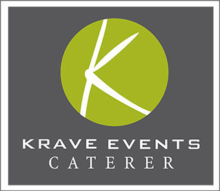 Krave Events Caterer
